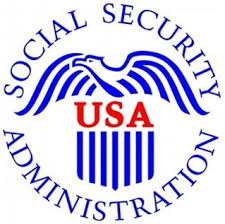 Social Secuirty Administration